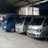 Fotos de Alinds Transport