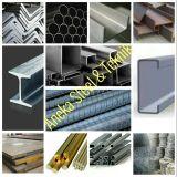 Aneka Steel & Teknik Gresik