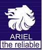 Ariel Computer Makassar