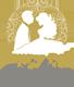 Bali Wedding Planner Denpasar