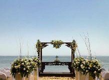 Foto de Bali Wedding Planner