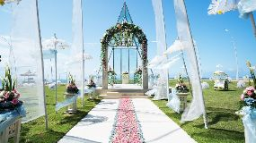 Fotos de Bali Wedding Planner