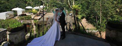 Foto de Bali Wedding Planner Denpasar
