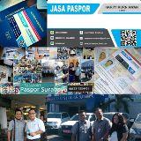 Fotos de Jasa Paspor Surabaya