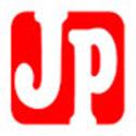 cetak undangan pernikahan jayapro Malang