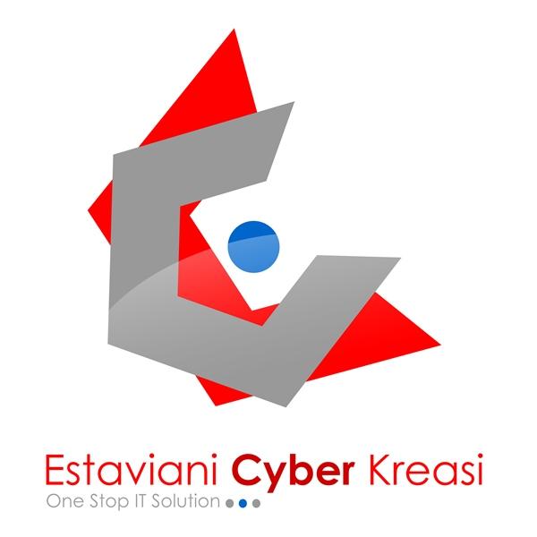CV. Estaviani Cyber Kreasi Sorong