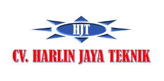 CV. Harlin Jaya Teknik Sidoarjo