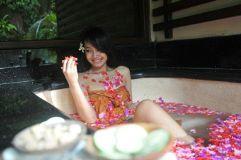 Foto de Dreamland Villas and Spa Jimbaran Denpasar