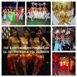 Foto de FoF Entertainment Production Bali
