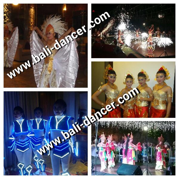Fotos de FoF Entertainment Production Bali
