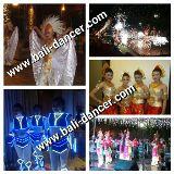 Fotos de FoF Entertainment Production Bali