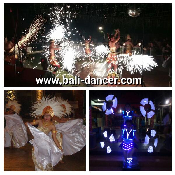 Foto de FoF Entertainment Production Bali Gianyar