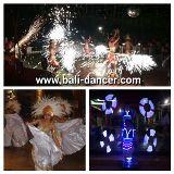 Foto de FoF Entertainment Production Bali Gianyar