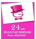Fotos de GEULIS Pijat Panggilan Bandung