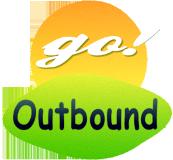 GO OUTBOUND Depok