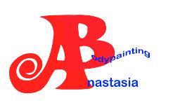 Henna Face Painting Bali Denpasar