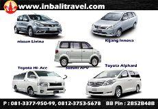inbali travel Denpasar