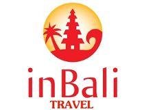 Foto de inbali travel