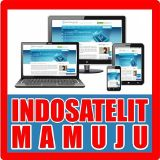 Foto de Indosatelit Mamuju