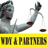 Kantor Pengacara WDY & PARTNERS Semarang