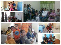 Fotos de Klinik Syaraf Kejepit Hendrawan Pratama