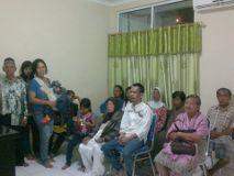 Klinik Syaraf Kejepit Hendrawan Pratama Jakarta Timur