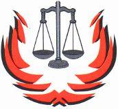 LN & Associates; Advocates - Mediator - Legal Consultants - Legal Auditor Sidoarjo