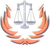 LN & Associates; Advovates - Legal Consultants - Mediator Sidoarjo