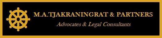 M.A. Tjakraningrat & Partners Surabaya