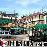 Marsada Resort Hotel Sibolga Sibolga
