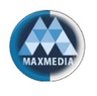 Foto de Maxmedia