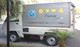 Foto de Nandyca Catering & Party Service Malang