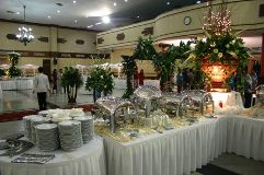 Foto de Nandyca Catering & Party Service Malang Malang