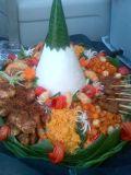 Nandyca Catering & Party Service Malang Malang