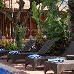 Fotos de Nesa Sanur Hotel