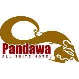Pandawa All Suite Hotel Umalas Denpasar