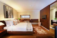 Foto de Pandawa All Suite Hotel Umalas Denpasar