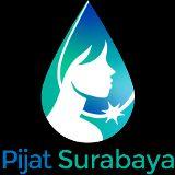 pijatsurabaya.com Surabaya