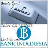 PT. BERKAH RAFFLES CEMERLANG. ( Divisi Bank Garansi & Surety Bond ) Jakarta Utara
