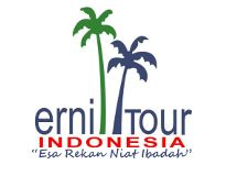 PT. ERNI TOUR & TRAVEL UMROH HAJI KHUSUS Jakarta Pusat