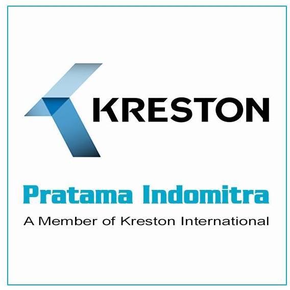 PT Pratama Indomitra Konsultan Jakarta Selatan
