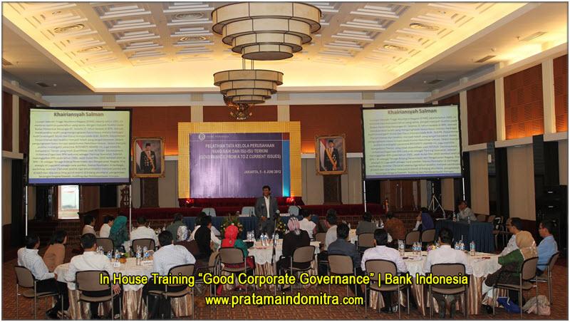 Foto de PT Pratama Indomitra Konsultan