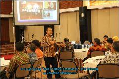 Fotos de PT Pratama Indomitra Konsultan