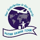 Putra Wijaya Tours and Travel Wonosobo