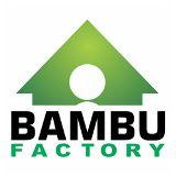 Rumah Bambu Factory Jakarta Selatan