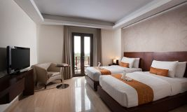 Fotos de Sense Hotel Bali